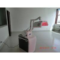 Wholesale Diode laser hair growth system for Anti-hair loss / accelerating hair growth from china suppliers