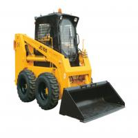 Wholesale Skid Steer Loader Front end loader 100Hp Hydraulic Pump JC100 from china suppliers