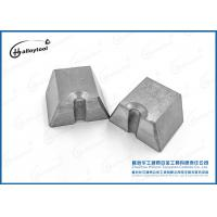 Wholesale High Strength Tungsten Carbide Punching Die Carbide Mold ISO Standards from china suppliers