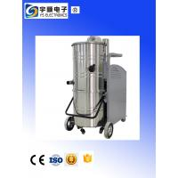 Wholesale BUY Industrial vacuum equipment,Industrial vacuum cleaner from china suppliers