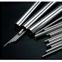 China 1 Inch 3 Inch 316 Stainless Steel Seamless Tube Polishing Surface on sale