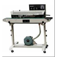 China FRT-10W-I Continuous Aerating Band Sealer(Continuous Aerating Band Sealing machine) on sale