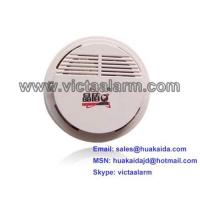 Wholesale Fire Smoke Detector Alarm from china suppliers