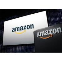 Buy cheap Amazon Fba Shipping Forwarder Airports from China to Japan from wholesalers