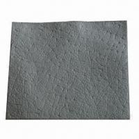 Wholesale Industry Cleaning Paper High-water and Oil Absorbency, Different Colors and Sizes Available from china suppliers