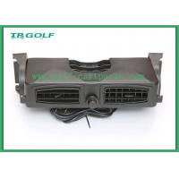 Wholesale Electric Club Car OEM Parts Golf Cart Cooling Fans Long Service Life from china suppliers