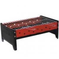Wholesale PH1017F Barbecue Grill from china suppliers