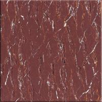 """Wholesale Natural Countertop 96""""x 26"""" 30mm Rosso Levanto Marble Slab from china suppliers"""
