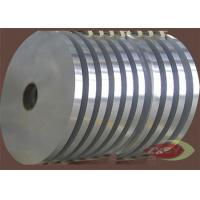 3003 Moisture Proof Cold Rolling Aluminium Foil Roll For Cans Body