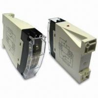 Wholesale Industrial Time Relay, Used for Time Control Such as Metallurgy Electronics Industry from china suppliers
