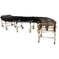 Wholesale Flexible Conveyor (Pr / Sr Series) from china suppliers