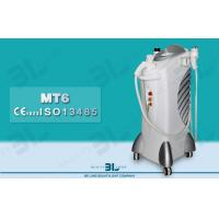 Buy cheap Professional wrinkle removal radio frequency tripolar rf machine from wholesalers