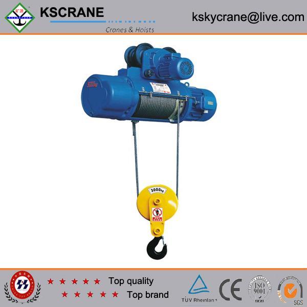 Industrial Material Handling Lifting Equipment : Industrial lifting equipment material handling