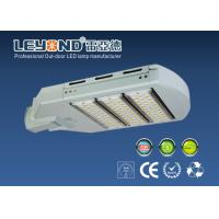 Efficient commercial street lamps / architectural street lighting in Swimming Pool for sale