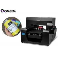 Wholesale USB 2.0 Interface Large Format Printing Machine A3 3050 Print Cell Phones Machinery from china suppliers