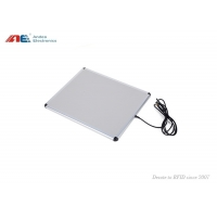 Wholesale Anti Metal Pad RFID Reader Antenna For ICODE SLIX Tag Read And Write from china suppliers