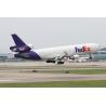 Global FEDEX delivery service China Guangzhou Hongkong Shenzhen Dongguan to USA Manufactures