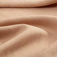 Wholesale HIgh Quality Plain Dyed Twill 30% Linen 70% Viscose For Dresses Shirts from china suppliers