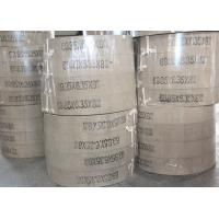 Wholesale Flexible Molded Brake Friction Material Brake Friction Lining Material For Light Truck from china suppliers