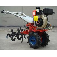 Buy cheap Multifunctional Power Tiller/ Cultivator from wholesalers