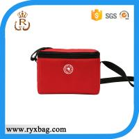 Wholesale Insulated cooler shoulder bag from china suppliers