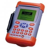Wholesale Kes200 Handheld Gasoline Engine Diagnostic Scanner For Dis / Distributor from china suppliers