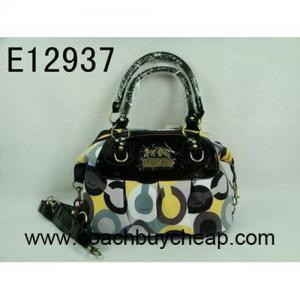 China Cheap Coach Handbags on sale