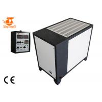 Wholesale Electrocoagulation Wastewater Treatment Power Supply Switching Mode 18V 1000A from china suppliers