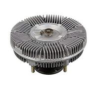 Wholesale 51 06630 0067 Truck Parts Engine Cooling Fan Clutch Used For MAN Truck Sprinter from china suppliers