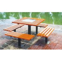 Wholesale Leisure Chair HA-14604 from china suppliers