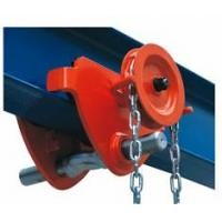 Wholesale Geared Trolley (Sg Series) from china suppliers