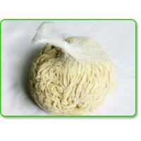 Quality SALTED HOG CASINGS 30/32MM AA 3/14/90M  NET PACKING for sale