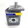 Buy cheap Jinan Hydraulic Pump CBGJ2032 CBGJ2040 CBGJ2050 CBGJ2063 CBGJ2080 CBGJ2100 High from wholesalers