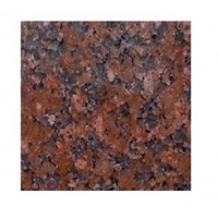 Wholesale Garden Standard 1mm 14.5Mpa Granite Stone Slabs from china suppliers