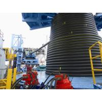 Wholesale Stainless Steel Tubing Coil API 5ST Downhole Working CT70 , Ss Coil Tubing from china suppliers