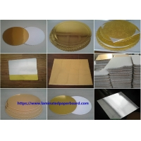 Wholesale Lower Price Colorful PET Film Paper Cardstock for Wedding Banner/Salon Decoration from china suppliers