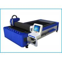 Wholesale Steel Sheet Metal Laser Cutting Machine 700w Fiber Laser Cutter Jhx - 5050 from china suppliers