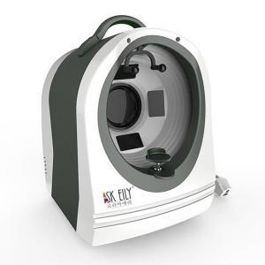 Wholesale Intelligent Magic Mirror 7200K 3d Skin Analyzer from china suppliers