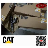 Wholesale 2113025 2113024 211-3025 211-3024 Caterpillar Diesel Fuel Injector , Cat Fuel Injectors For Engine C15 C18 C27 from china suppliers