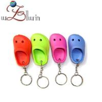 Promotion Gift-Key Chain