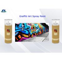 Use spray paint graffiti popular use spray paint graffiti for Fast drying craft paint