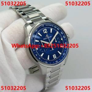 Jaeger LeCoultre Q9028180 Watch