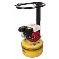 Wholesale Round Compaction (CNP80B) from china suppliers
