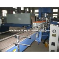 Wholesale Automatic Thermal Shrink Wrapping Machine from china suppliers