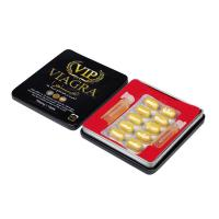 Chinese viagra review