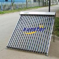 Wholesale Solar Collector from china suppliers