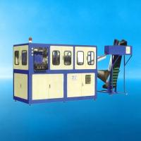 Wholesale Automatic Stretch Blow Moulding Machine with 4 Cavities (S4500) from china suppliers