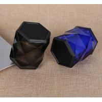 Wholesale Factory price wireless mini bluetooth speaker for sale from china suppliers