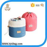 Wholesale Make-Up Organizers & Cosmetic Bags from china suppliers