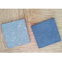 Buy cheap Friction Lining Friction Liners Friction Sheet for Industrial Machines from wholesalers